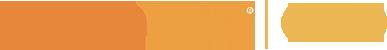 OmegaBrite Wellness Logo